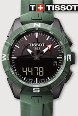 Tissot_SB