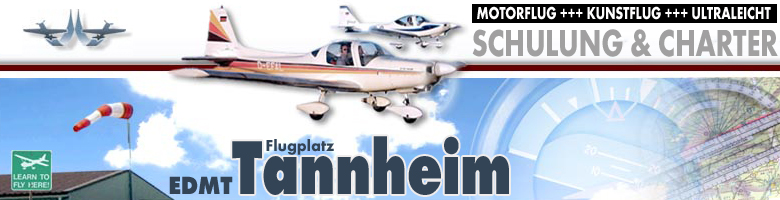 Tannheim_Top_Ausb_DE