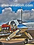 Atec Aviation_05_2021