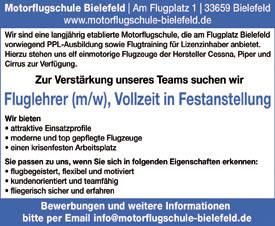 LSV Bielefeld