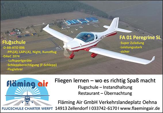 Fläming Air GmbH_05_2021