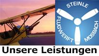 Flugwerft Steinle GmbH_07_2020