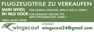 Wingscout_Biz_SB_links