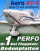 Aero AT3