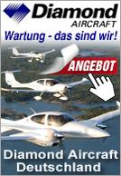 Banner Walluf DE