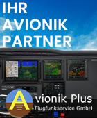 Avionik Plus_re SB_OCT 21