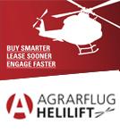 Agrarflug_Heli