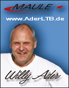 Ader_SB_re_Rubrikeinstieg_Kolben_7