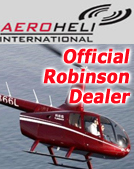 Aeroheli International