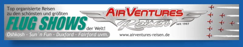 Air Ventures_Start_Bottom