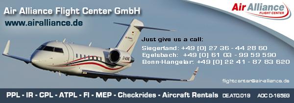 Fußbanner Air Alliance o.R._EN