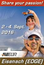 Avieur Fly-In 2016_DE