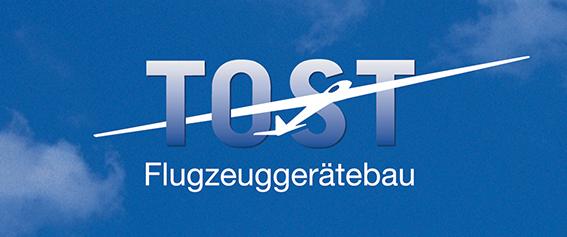 Tost GmbH Flugzeuggerätebau