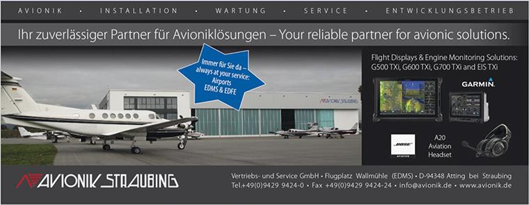Avionik_Straubing_Fußbanner