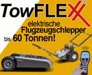 TowFLEXX