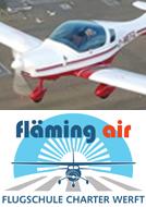 Fläming Air GmbH