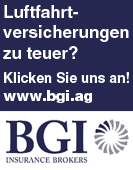 BGI Insurance Brokers