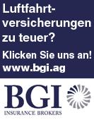 BGI Insurance Brokers