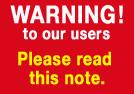 Warnung_Detail_Experimentals