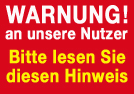Warnung_Detail_Sonstige