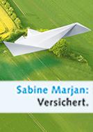 Marjan_Start