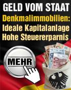 Banner Dr. Schuetz DE