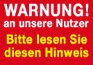 Warnung_Detail_Leicht