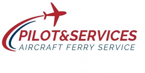 Aircraft Ferry Service