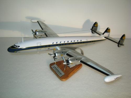 www.air-antik.de Flugzeug-Modelle