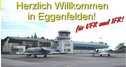 Beauftragte/r für Luftaufsicht