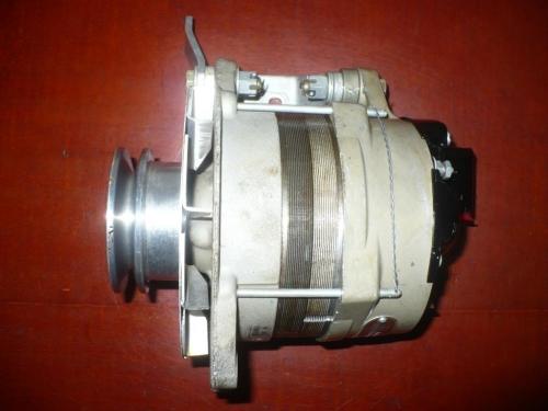 Prestolite Lichtmaschine 24V