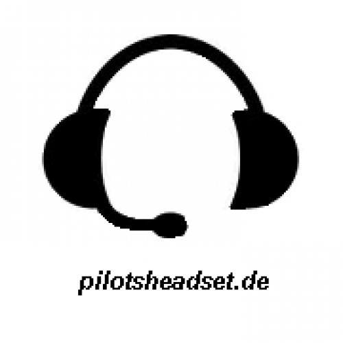 pilotsheadset.de