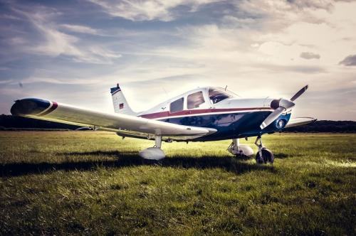 FI-I Fluglehrer-Lehrer in EDXQ