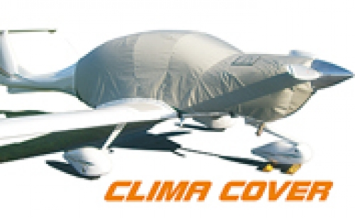 Airplane Covers www.skygraphics.de