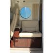 Beechcraft - King Air C 90 - A