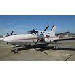 Cessna - 425 Conquest I  -