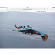 Yakovlev - Yak-52 -