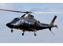 Agusta - A109  - S Grand