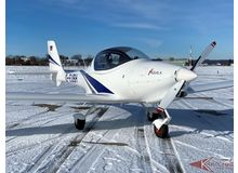Aquila - A211G -