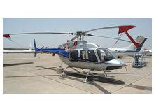 Bell - Bell 407  -