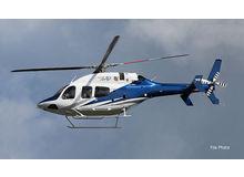 Bell - Bell 429  -