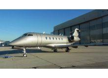 Bombardier - 350 -