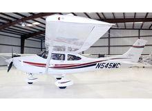 Cessna - 182 Skylane  - N545MC