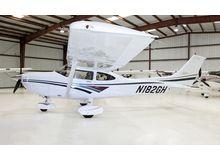 Cessna - 182 Skylane  - S  /  N182GH