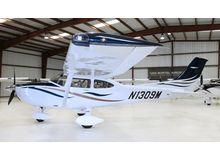 Cessna - 182 Skylane  - T  / N1309M