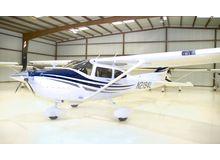 Cessna - 182 Skylane  - T  /  N2194L