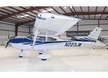 Cessna - 182 Skylane  - T  /  N223JM