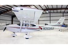 Cessna - 182 Skylane  - T  /  N35265