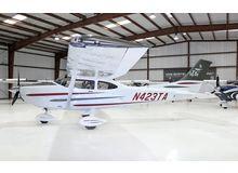 Cessna - 182 Skylane  - T  /  N423TA