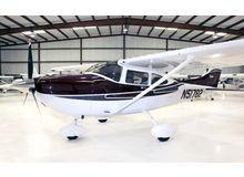 Cessna - 182 Skylane  - T / N51782
